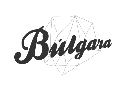 logo bulgara
