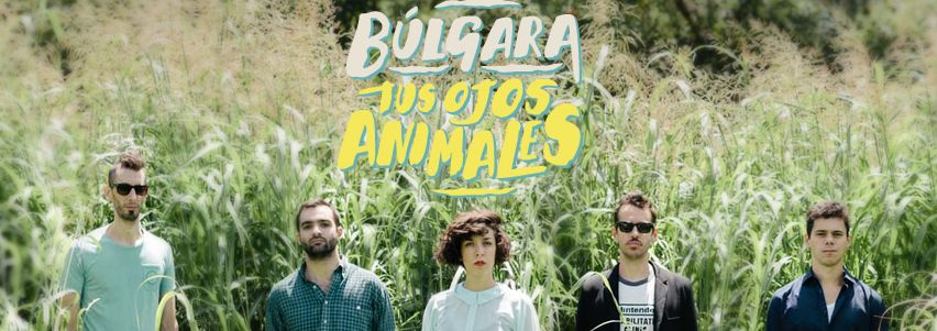 caras_bulgara